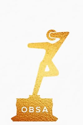 Gold Gala Logo